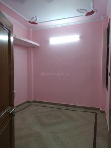 Gallery Cover Image of 500 Sq.ft 1 BHK Independent House for rent in Sector 22 for 12500