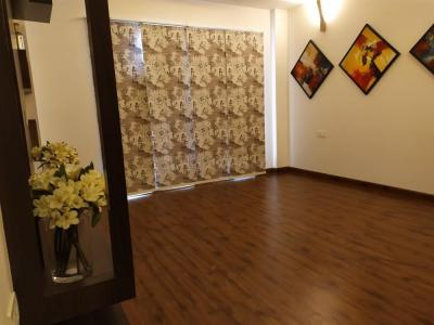 Gallery Cover Image of 2700 Sq.ft 4 BHK Independent Floor for buy in Sector 52 for 19000000