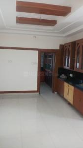 Gallery Cover Image of 3000 Sq.ft 4 BHK Apartment for buy in Erragadda for 14000000