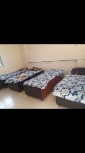 Bedroom Image of Mak in Goregaon West