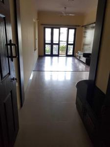 Gallery Cover Image of 1181 Sq.ft 2 BHK Apartment for buy in NCC Nagarjuna Premier, JP Nagar for 10000000