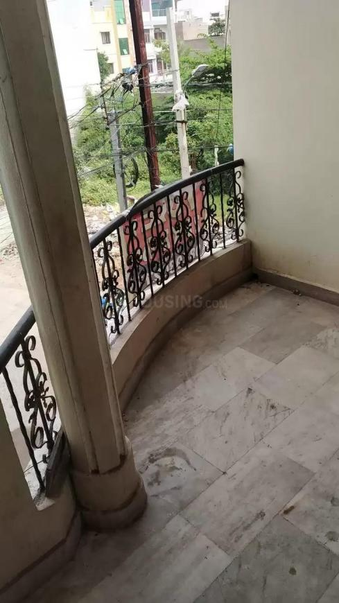 Living Room Image of 5000 Sq.ft 10 BHK Independent House for buy in Toli Chowki for 17500000