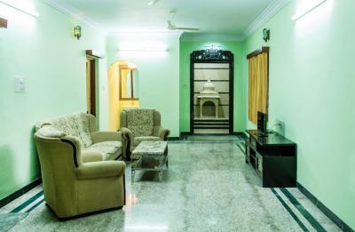 Living Room Image of Ravindraath Castle in Jayanagar