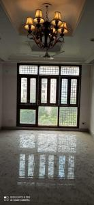 Gallery Cover Image of 1700 Sq.ft 3 BHK Apartment for rent in Sanmati Kunj, Sector 6 Dwarka for 27000