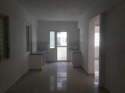 Gallery Cover Image of 850 Sq.ft 2 BHK Apartment for rent in Attibele for 9000