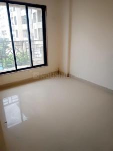 Gallery Cover Image of 560 Sq.ft 1 BHK Apartment for rent in Ekta Parksville , Virar West for 7000