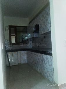 Gallery Cover Image of 1100 Sq.ft 2 BHK Apartment for buy in Sector 9 for 3800000