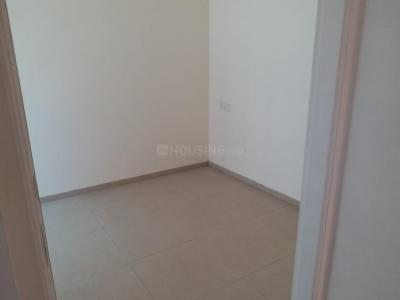 Gallery Cover Image of 595 Sq.ft 1 BHK Apartment for buy in Satayam Tower, Nalasopara West for 2400000
