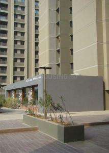 Gallery Cover Image of 1850 Sq.ft 3 BHK Apartment for buy in Khodiyar for 6600000