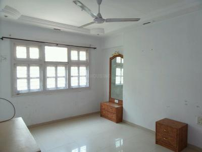Gallery Cover Image of 850 Sq.ft 1 BHK Apartment for buy in Chembur for 17500000