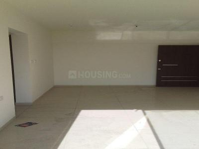 Gallery Cover Image of 735 Sq.ft 1 BHK Apartment for buy in Pimpri for 5200000