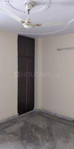 Gallery Cover Image of 300 Sq.ft 1 RK Apartment for buy in Bindapur for 850000