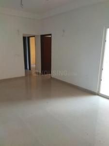 Gallery Cover Image of 550 Sq.ft 1 BHK Apartment for buy in The Antriksh Kanball 3G, Sector 77 for 2300000