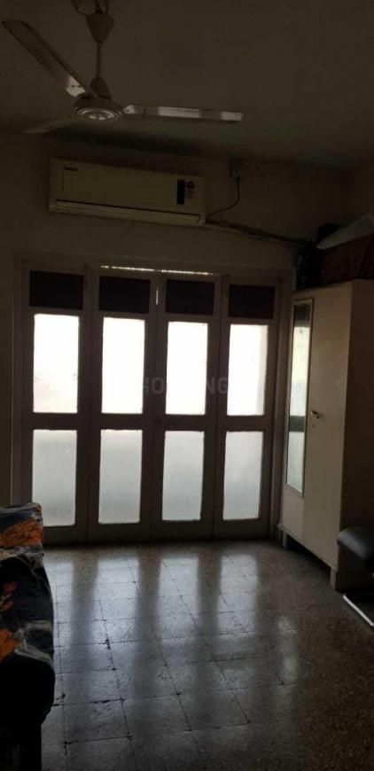 Living Room Image of Ramesh PG in Matunga East