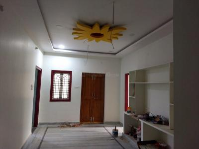 Gallery Cover Image of 1600 Sq.ft 2 BHK Independent House for rent in Bairagiguda for 18000
