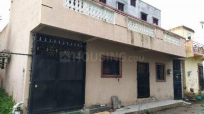 Gallery Cover Image of 1200 Sq.ft 2 BHK Independent House for rent in Vaishnavi City Phase II, Handewadi for 8500