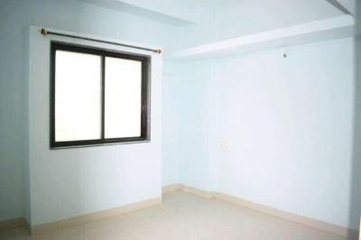 Gallery Cover Image of 1050 Sq.ft 2 BHK Independent Floor for rent in Manjari Budruk for 11000