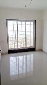 Gallery Cover Image of 1100 Sq.ft 2 BHK Apartment for buy in Borivali West for 26000000