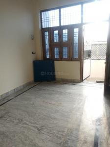 Gallery Cover Image of 645 Sq.ft 1 BHK Independent House for buy in RHO I for 4000000