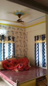 Gallery Cover Image of 405 Sq.ft 1 BHK Apartment for rent in Maheshtala for 7000