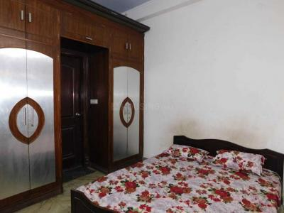 Bedroom Image of Siya PG For Boys in Laxmi Nagar