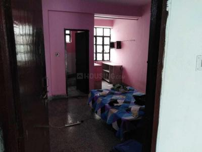 Gallery Cover Image of 735 Sq.ft 1 BHK Apartment for buy in Rajendra Nagar for 4500000
