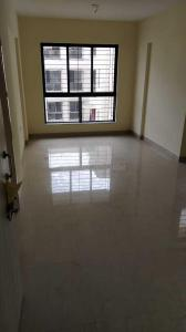 Gallery Cover Image of 500 Sq.ft 1 BHK Apartment for rent in Antarli for 5000