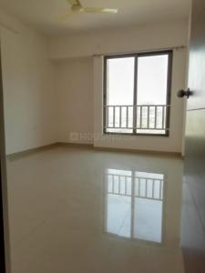 Gallery Cover Image of 1400 Sq.ft 3 BHK Apartment for buy in ARC Pukhraj, Mundhwa for 8200000