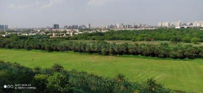 1040 Sq.ft Residential Plot for Sale in Ansal Golf Links 1, Greater Noida