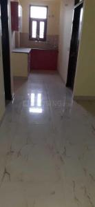 Gallery Cover Image of 750 Sq.ft 2 BHK Independent Floor for buy in Palam Vihar Extension for 2500000