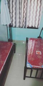 Bedroom Image of PG 4271934 Ghansoli in Ghansoli