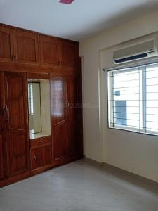 Gallery Cover Image of 1150 Sq.ft 2 BHK Apartment for rent in Brookefield for 20000