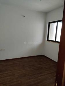 Gallery Cover Image of 1098 Sq.ft 3 BHK Apartment for rent in Palava Phase 1 Nilje Gaon for 14000