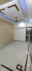 Gallery Cover Image of 510 Sq.ft 1 BHK Independent Floor for rent in Shalimar Bagh for 11000