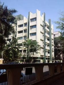 Gallery Cover Image of 1050 Sq.ft 2 BHK Apartment for rent in Mahalakshmi Nagar for 80000