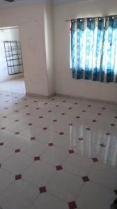 Gallery Cover Image of 950 Sq.ft 2 BHK Apartment for rent in Baner for 18500