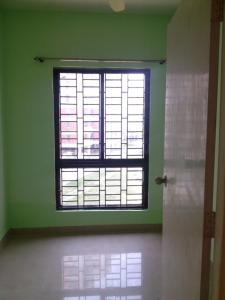 Gallery Cover Image of 841 Sq.ft 2 BHK Apartment for rent in Garia for 13000