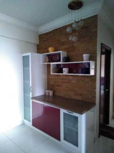 Gallery Cover Image of 1850 Sq.ft 3 BHK Apartment for buy in Salarpuria Sattva Cadenza, Kudlu Gate for 17800000