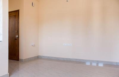 Gallery Cover Image of 1000 Sq.ft 1 BHK Independent House for rent in Hennur Main Road for 13900