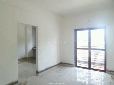 Gallery Cover Image of 740 Sq.ft 2 BHK Apartment for buy in Nashik Road for 2238000