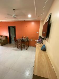 Gallery Cover Image of 950 Sq.ft 2 BHK Apartment for buy in Lok Bharti Complex, Andheri East for 15000000