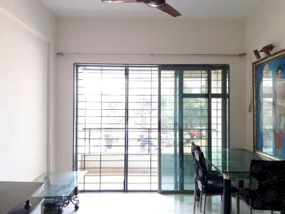 Gallery Cover Image of 720 Sq.ft 1 BHK Apartment for buy in Kalyan West for 3800000