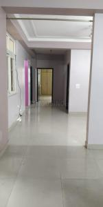 Gallery Cover Image of 2000 Sq.ft 3 BHK Apartment for rent in Ahinsa Khand for 17500