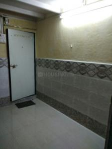Gallery Cover Image of 400 Sq.ft 1 BHK Independent House for rent in Sakinaka for 5500