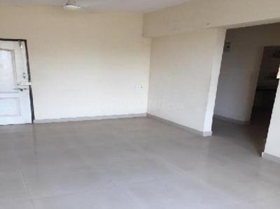 Gallery Cover Image of 1030 Sq.ft 2 BHK Apartment for rent in Ulwe for 10000