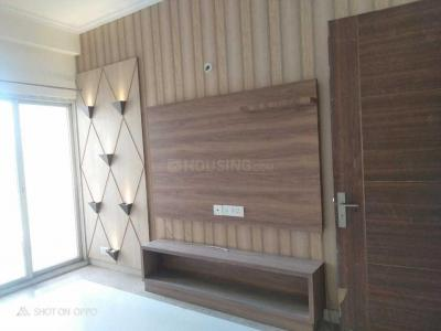Gallery Cover Image of 1979 Sq.ft 3 BHK Independent Floor for buy in Ahinsa Khand for 7400000