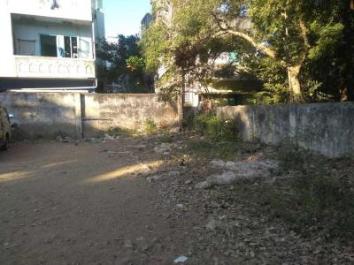 Gallery Cover Image of  Sq.ft Residential Plot for buy in Gopalapuram for 24000000