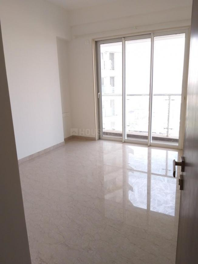 Bedroom Image of 1300 Sq.ft 2 BHK Apartment for rent in Malad East for 50000