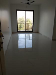 Gallery Cover Image of 1150 Sq.ft 2 BHK Apartment for rent in Taloje for 10000