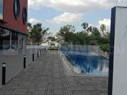 1632 Sq.ft Residential Plot for Sale in Electronic City, Bangalore